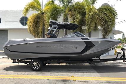 2017 Nautique Super Air  G25 for sale in United States of America for $165,000 (£125,152)