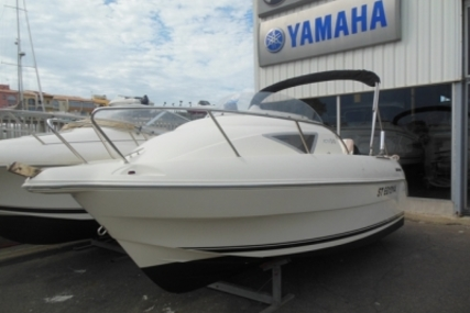 Quicksilver 510 ACTIV for sale in France for €16,500 (£14,670)