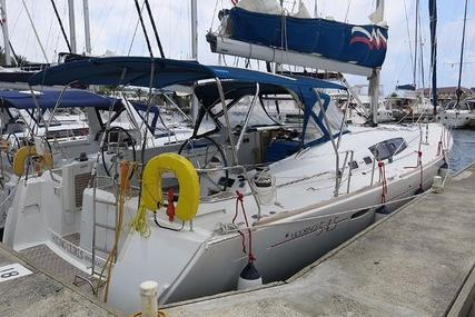 Beneteau Oceanis 54 for sale in British Virgin Islands for $269,000 (£195,678)