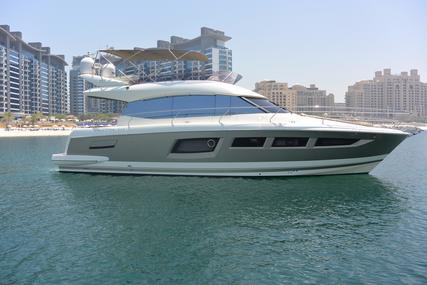 Prestige 500 for sale in United Arab Emirates for $490,000 (£349,272)
