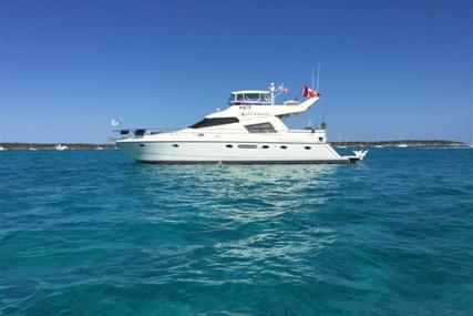JOHNSON / HIGH TECH Motoryacht for sale in United States of America for $299,000 (£222,214)