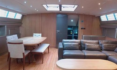 Image of Dubois 125 for sale in Thailand for €2,950,000 (£2,609,165) Phuket, , Thailand
