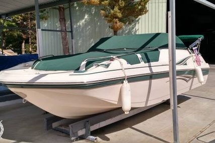Hurricane 187 Sundeck for sale in United States of America for $14,500 (£10,259)