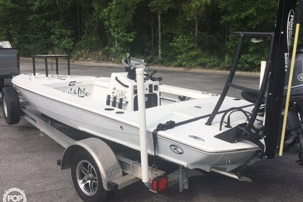 Riptide 18 Flats for sale in United States of America for $30,000 (£21,451)
