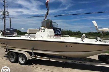 Mako 2100 Bay Shark for sale in United States of America for $15,000 (£10,749)