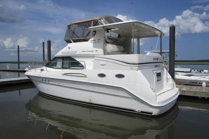 Sea Ray 370 Aft Cabin for sale in United States of America for $35,000 (£26,877)