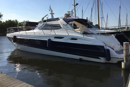 Cranchi Mediterranee 50 for sale in Netherlands for €185,000 (£164,578)