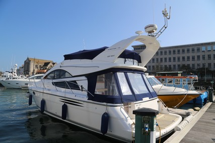 Fairline Phantom 40 for sale in United Kingdom for £189,950