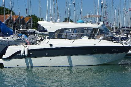 Parker 660 Weekend for sale in United Kingdom for £39,950