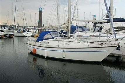 Sadler 29 for sale in United Kingdom for £16,500