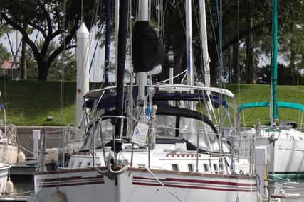 Endeavour 38 Aft Cockpit Sloop for sale in United States of America for $37,490 (£28,469)