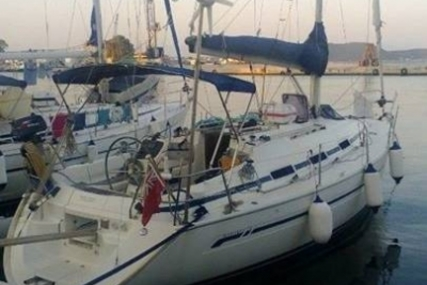 Bavaria 36 for sale in Greece for £39,950