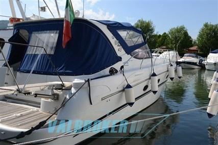 Innovazioni E Progetti Mira 43 for sale in Italy for €130,000 (£115,520)