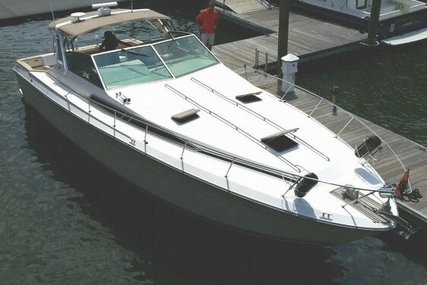 Sea Ray 390 Express for sale in United States of America for $25,000 (£18,946)