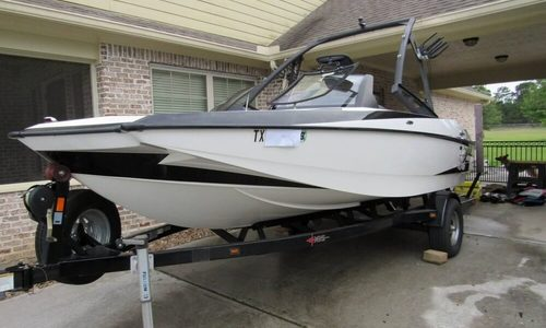 Image of Axis A20 for sale in United States of America for $38,600 (£27,631) Magnolia, Texas, United States of America