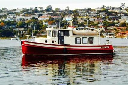 NORDIC TUGS 32 for sale in United States of America for $125,000 (£93,876)