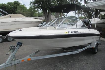 Bayliner 160 Bowrider for sale in United States of America for $12,499 (£9,457)