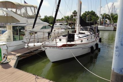 Tayana 37 for sale in United States of America for $42,995 (£32,537)