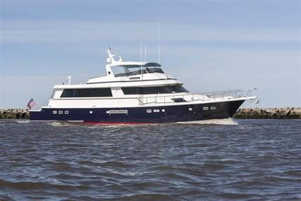Hatteras CPMY for sale in United States of America for $577,000 (£436,166)