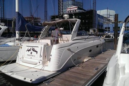 Rinker Express Cruiser 360 for sale in United States of America for $74,550 (£54,230)