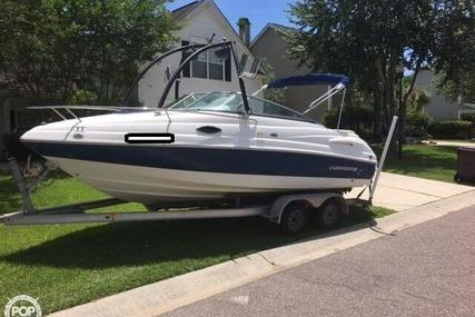 Chaparral 215 SSI Cuddy Cabin for sale in United States of America for $14,000 (£9,992)