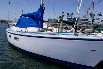 Coronado 41 for sale in United States of America for $25,000 (£17,896)
