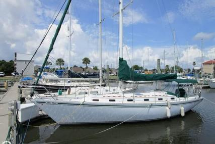 Irwin Yachts 40 Mk II for sale in United States of America for $49,500 (£37,175)