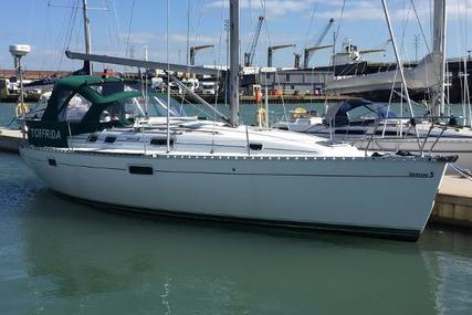 Beneteau Oceanis 351 for sale in United Kingdom for £36,950