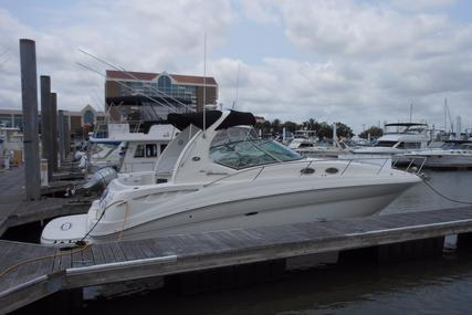 Sea Ray Sundancer for sale in United States of America for $84,500 (£63,933)