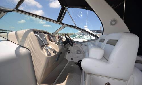 Image of Sea Ray Sundancer for sale in United States of America for $81,999 (£58,661) League City, TX, United States of America