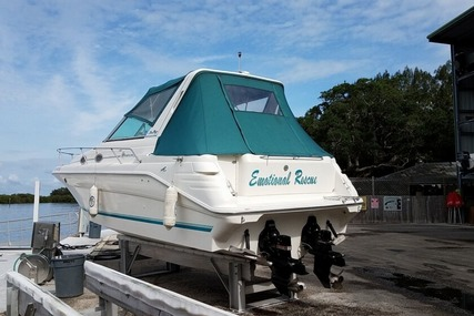 Sea Ray 290 Sundancer for sale in United States of America for $15,995 (£11,540)