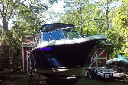Pursuit 2860 Denali for sale in United States of America for 22.500 $ (16.109 £)