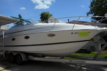 Chris-Craft 260 EC for sale in United States of America for $19,995 (£15,026)