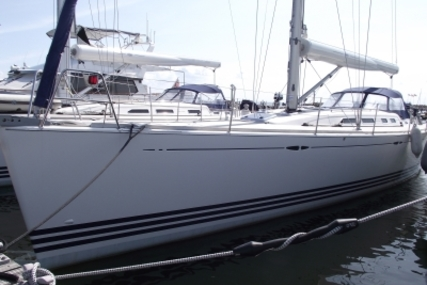 X-Yachts X-50 for sale in Germany for €398,000 (£351,994)