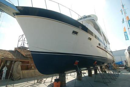 Vega Marine 60' Long Range Cruiser for sale in United States of America for $299,999 (£225,301)