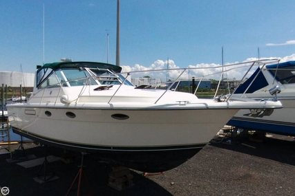 Tiara 3100 Open for sale in United States of America for $37,500 (£28,444)