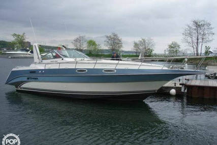 Cruisers Yachts Rogue 2860 for sale in United States of America for $13,000 (£10,191)
