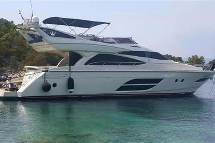 Dominator 640S for sale in Croatia for $1,167,903 (£882,842)