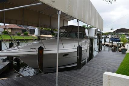 Cruisers Yachts 3372 for sale in United States of America for $59,001 (£44,711)