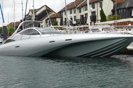 Bladerunner 51 for sale in United Kingdom for £299,995