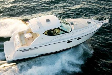 Tiara 3900 SOVRAN for sale in United States of America for $285,000 (£213,906)