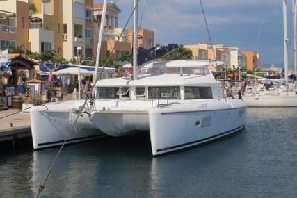 Lagoon 420 for sale in Grenada for $325,000 (£246,259)