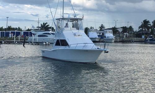 Image of CABO 35 for sale in United States of America for $289,000 (£208,248) Progresso MX, , United States of America