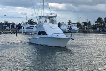 CABO 35 CONVERTIBLE for sale in United States of America for $289,000 (£218,658)