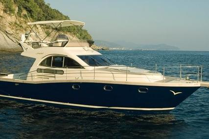 PORTOFINO MARINE 47 grande affare for sale in Italy for €190,000 (£166,430)