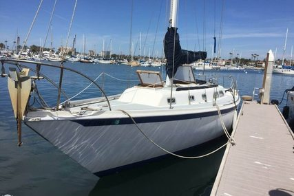 Ericson Yachts 35 MKII for sale in United States of America for $17,500 (£13,014)