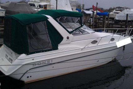 Donzi Z275 for sale in United States of America for $20,000 (£15,229)