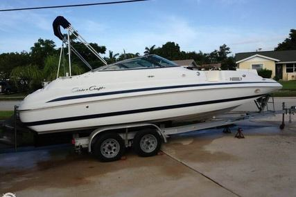 Chris-Craft Sport Deck 232 for sale in United States of America for 11.500 $ (8.136 £)