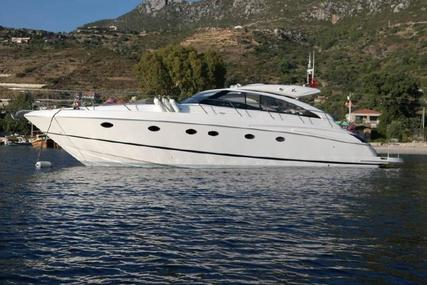 Princess V56 for sale in Turkey for £385,000