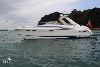 SUNSEEKER Portofino 32 for sale in United Kingdom for £47,450